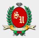 Satit Udomseuksa Schoool
