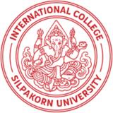 Silpakorn University International College