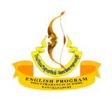 Visuttharangsi School