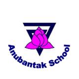 Anubantak School