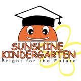 Sunshine Kindergarden