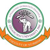 Chiang Mai University Faculty of Nursing