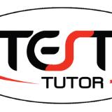 Test Tutor