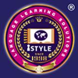 I STYLE Education