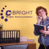 C-Bright Language Institute