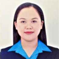 Sheila Mae