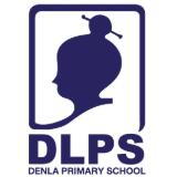 Denla Primary School
