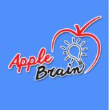 Apple Brain School