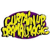 Curtain Up Drama and Magic