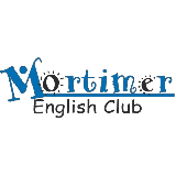 Mortimer English Club : Rama 2