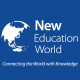 New Education World