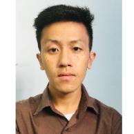 Tshewang