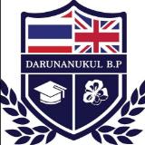 Darunanukullankrabue school