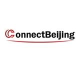 Connectbeijing