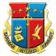 Sarasas Witaed Rangsit School