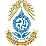 Sanpatong Wittayakom School