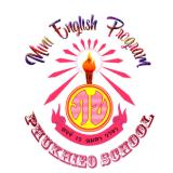 Phukhieo School
