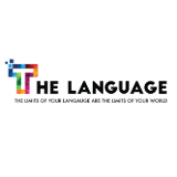 The Language Thailand