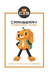 Cranberry International Kindergarten