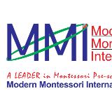 Modern Montessori International (MMI)