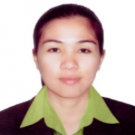 Clarita Mendoza