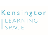 Kensington Learning Space