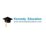 KennedyEducation