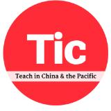 Tic International