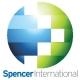 Spencer Minburi