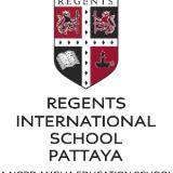 Regents International School Pattaya