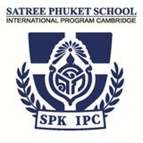 Satree Phuket School International Cambridge Progam