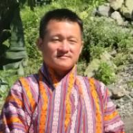 Namkha