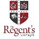Regent's International School Bangkok