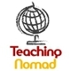 Teachers for UAE (Interviews in Bangkok)