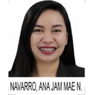 Ana Jam Mae