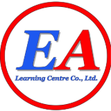 EA Learning Centre