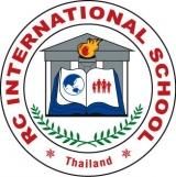 RC International School