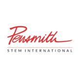 Pensmith STEM International