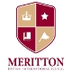 Meritton British International School
