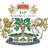 ISP International School of Phuket
