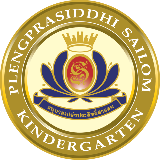 Plengprasiddhi Sailom Kindergarten