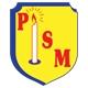 Pride ISM