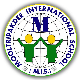 Mootripakdee International School