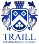 Traill International School