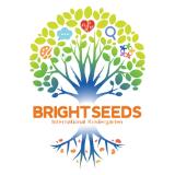 Bright Seeds International Kindergarten