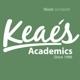 Keaes Language and Tutorial School