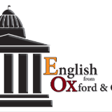 English from Oxford