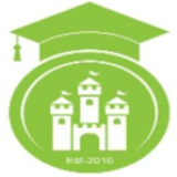 HCIS - High School