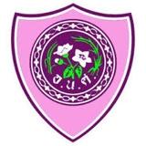 Amnuay Silpa School