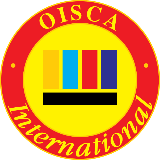 O.I.S.C.A. International Kindergarten